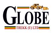 Globetrekk Uganda Limited